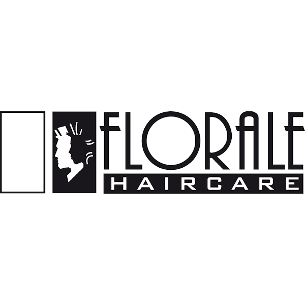 Florale Haircare Maastricht, Maastricht — adresse ...