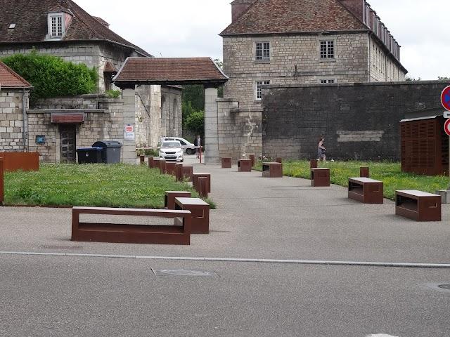 ADIL du Doubs