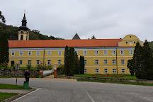 Fruška Gora, Novi Sad, Serbia