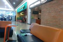 Centro Comercial Premium Plaza, Medellin, Colombia
