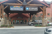 Wilderness at the Smokies, Sevierville, United States