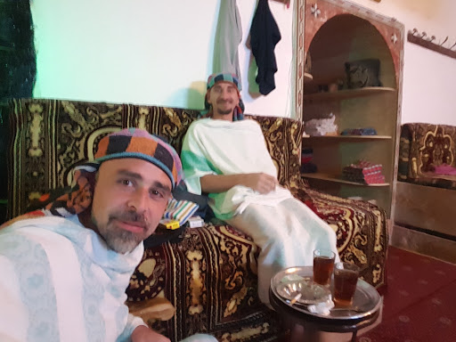 Al Khawali