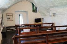 Dysert O'Dea Castle and Archaeology Centre, County Clare, Ireland