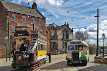 Beamish Museum, Beamish, United Kingdom