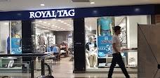 Royal Tag islamabad