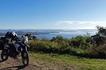 Whoota Whoota Lookout, Forster, Australia
