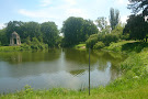 Stadtpark Rotehorn