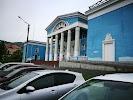 """МБУК """"Центр культуры"""" НГО"""