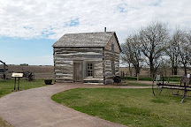 Homestead National Historical Park, Beatrice, United States