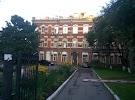Санкт-Петербургский Информационно-Аналитический Центр, улица Черняховского, дом 73 на фото Санкт-Петербурга