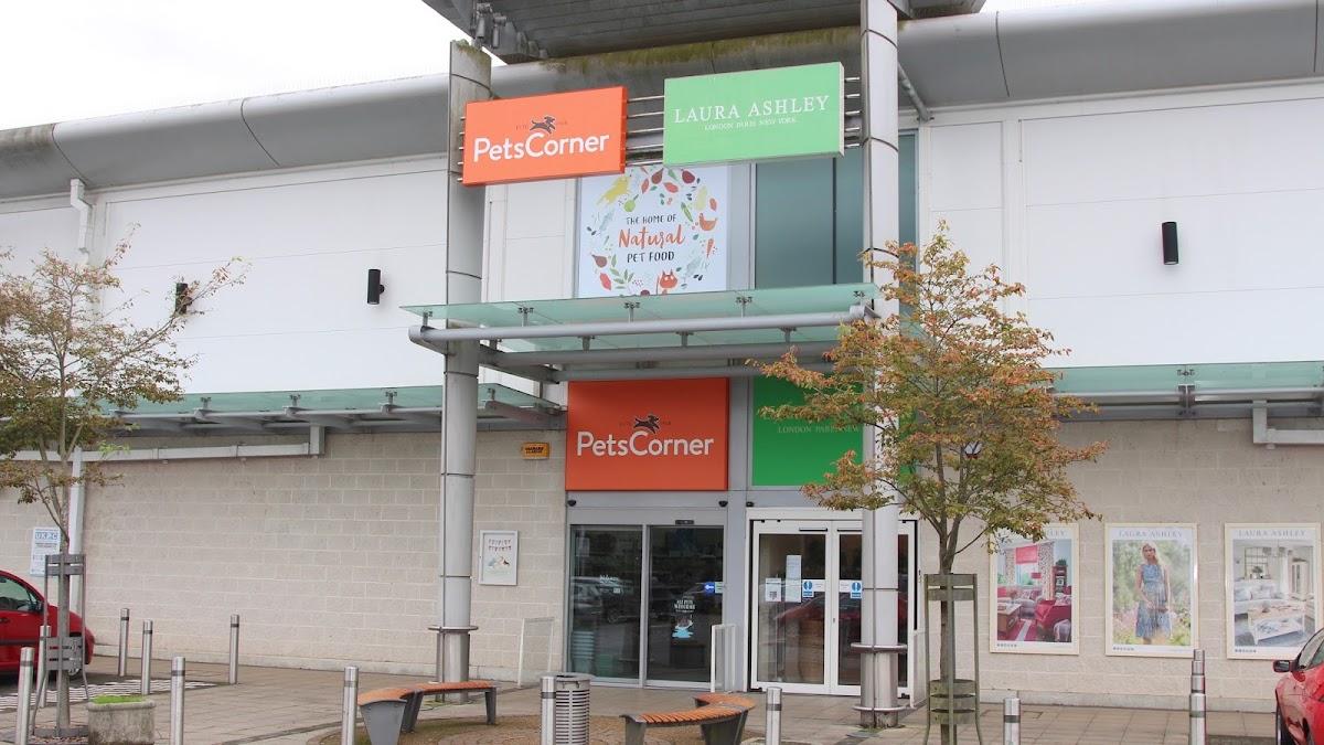 Pets Corner Shepton Mallet Your Best Reviewed Local Pet Shop