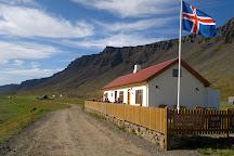 Westfjords Adventures, Patreksfjordur, Iceland