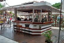 Shopping N1, Armacao dos Buzios, Brazil