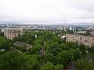 Кузнецова улица