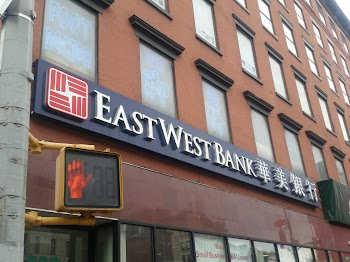 East West Bank Payday Loans Picture