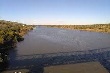 Vaal River Adventures, Barkly West, South Africa
