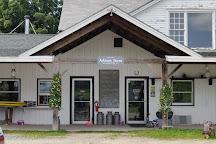 Adams Farm, Wilmington, United States