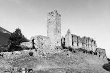 Castel Belfort, Spormaggiore, Italy