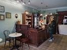 Кондитерская, Москворецкая улица, дом 6 на фото Коломны