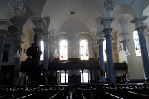 Cathedral of the Most Holy Trinity, Waterford, Ireland