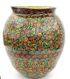 ceramicas Tater Vera 6