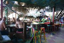 Marinero Bar, Matala, Greece