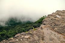 Khao Yai National Park, Pak Phli, Thailand