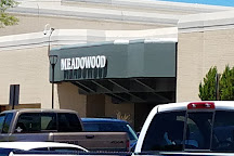 Meadowood Mall, Reno, United States