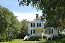 Hopsewee Plantation, Georgetown, United States