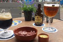 5a09c223bc9 Visit Bierlokaal Cafe de Koffer on your trip to Groningen