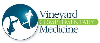 Vineyard Complementary Medicine