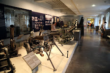 The Army Museum, Paris, France