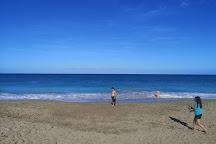 Stuart Beach, Stuart, United States