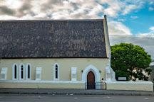 Old Apostolic Church, Swellendam, South Africa