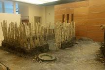 Museo Archeologico Nazionale Domenico Ridola, Matera, Italy