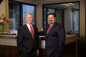 Russell & Lazarus APC, Personal Injury Lawyer