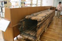 Setagaya Local History Museum, Setagaya, Japan