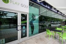 inPlay Golf, Bristol, United Kingdom