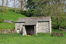 Yorkshire Dales National Park Malham Tourist Information Centre, Malham, United Kingdom