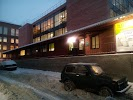 ТНС энерго Ярославль, ПАО, улица Салтыкова-Щедрина на фото Ярославля