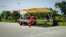 Ambulace Service -Chakri South rawalpindi