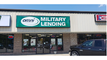 Omni Military Loans Payday Loans Picture
