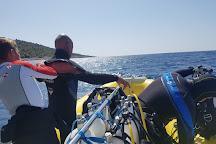 No Limit Diver Diving Center, Sveti Filip i Jakov, Croatia