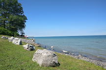 Lake Erie State Park, Brocton, United States