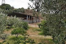 Masseria De Tursi, Strongoli, Italy
