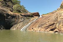 Serpentine Falls, Western Australia, Australia