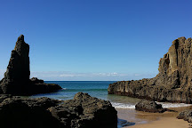 Cathedral Rocks, Kiama, Australia