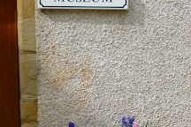 The Orkney Museum, Kirkwall, United Kingdom