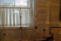 Nakskov Skibs- Og Sofartsmuseum, Nakskov, Denmark