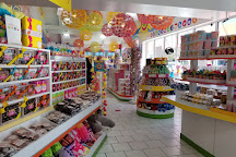 Candy Kitchen, Ocean City, United States
